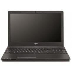 Фото Ноутбук Fujitsu Lifebook A557 (LKN:A5570M0008UA) Black