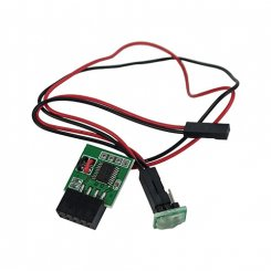 Фото Адаптер T-Adapter WatchDog V1 USB Reset Controller
