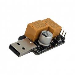 Фото Адаптер T-Adapter WatchDog V2 USB Reset Controller