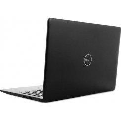Фото Ноутбук Dell Inspiron 5570 (I553410DDW-80B) Black