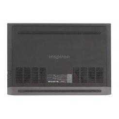 Фото Ноутбук Dell Inspiron 7577 (I757161S1DL-418) Black