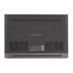 Фото Ноутбук Dell Inspiron 7577 (I757161S2DL-418) Black