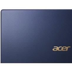 Фото Ноутбук Acer Swift 5 SF514-52T-53P8 (NX.GTMEU.016) Blue