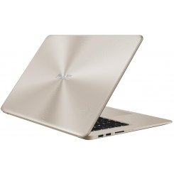 Фото Ноутбук Asus VivoBook 15 X542UN-DM042 (90NB0G83-M00510) Gold