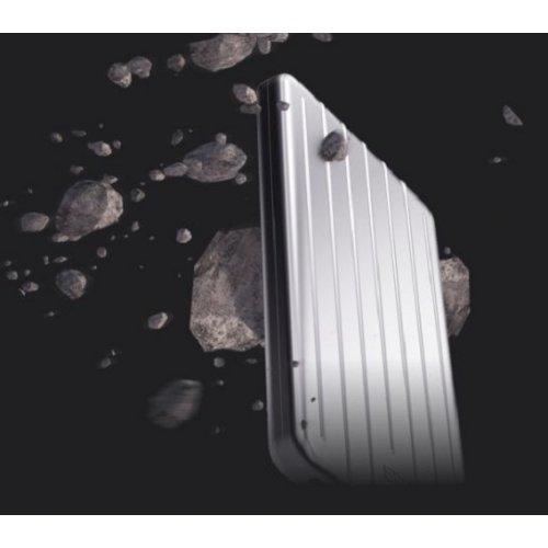 Фото Внешний HDD Silicon Power Armor A75 1TB (SP010TBPHDA75S3S) Silver