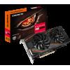 Фото Gigabyte Radeon RX 570 Gaming 8192MB (GV-RX570GAMING-8GD-MI) Mining Card