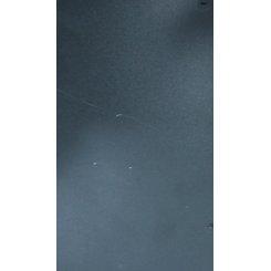 Фото Уценка блок питания RAIDMAX Scorpio 1000W (RX-1000AP-S) (Царапины,потертости., 79837)