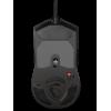 Фото Ігрова миша MSI CLUTCH GM40 Black