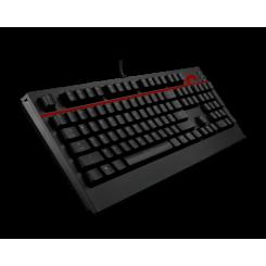 Фото Клавиатура MSI MECHANICALl GAMING GK-701 Cherry MX Brown