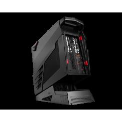 Фото Компьютер MSI Aegis Ti3 (8th) (8RF-036US) Black