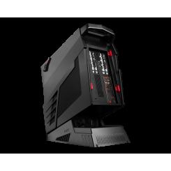 Фото Компьютер MSI Aegis Ti3 (VR7RF-052US) Black