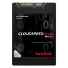 Фото SSD-диск Sandisk CloudSpeed Gen. II Ultra Channel MLC 1,6TB 2.5