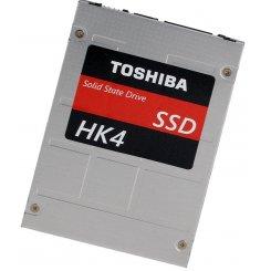 Фото SSD-диск Toshiba MLC 800GB 2.5