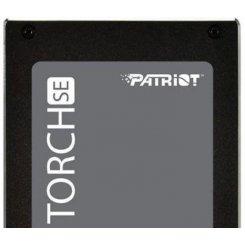 Фото SSD-диск Patriot Torch SE TLC 256GB 2.5