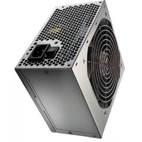Фото Блок питания Cooler Master 400W (RS400-PSAP)