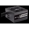 Фото Блок питания Corsair CX550M 550W (CP-9020102)