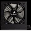 Фото Блок питания Corsair TX650M (CP-9020132-EU) 650W