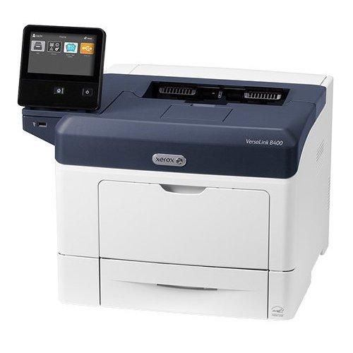 Фото Принтер Xerox VersaLink B400DN Wi-Fi (B400V_DN)