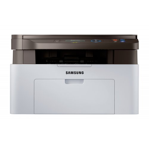 Фото Принтер Samsung SL-M2070 (SL-M2070/SEE)