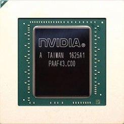 Фото Видеокарта Zotac NVIDIA P102-100 5120MB (ZT-M10200A-10B OEM) Mining Card