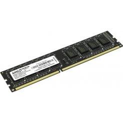 Фото ОЗУ AMD DDR3 4GB 1333Mhz (R334G1339U1S-UO)