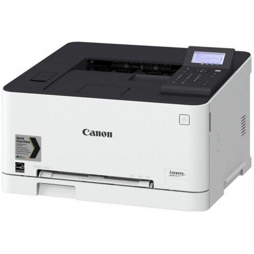Фото Принтер Canon i-SENSYS LBP-611CN Wi-Fi (1477C010AA)