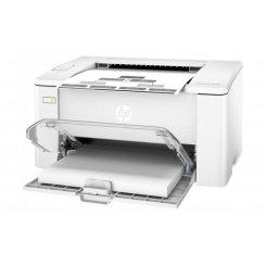 Фото Принтер HP LaserJet Pro M102a (G3Q34A)