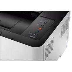 Фото Принтер Samsung SL-C430W Wi-Fi (SS230M)
