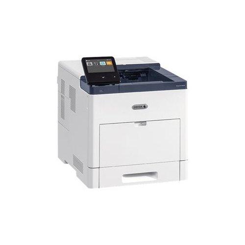 Фото Принтер Xerox VersaLink B600DN (B600V_DN)