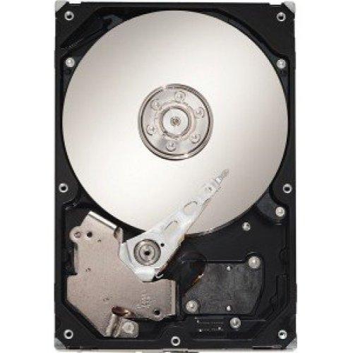 Фото Жесткий диск Seagate 160GB 8MB 7200RPM 2.5
