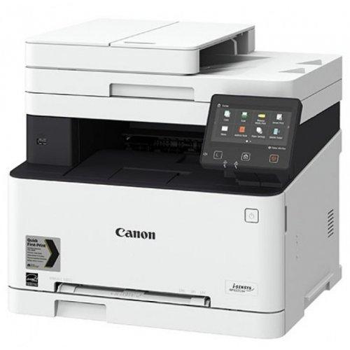 Фото МФУ Canon i-SENSYS MF633Cdw Wi-Fi (1475C007)