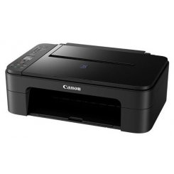 Фото МФУ Canon Pixma Ink Efficiency E3140 Wi-Fi (2227C009)