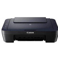 Фото МФУ Canon Pixma Ink Efficiency E474 Wi-Fi (1365C009)