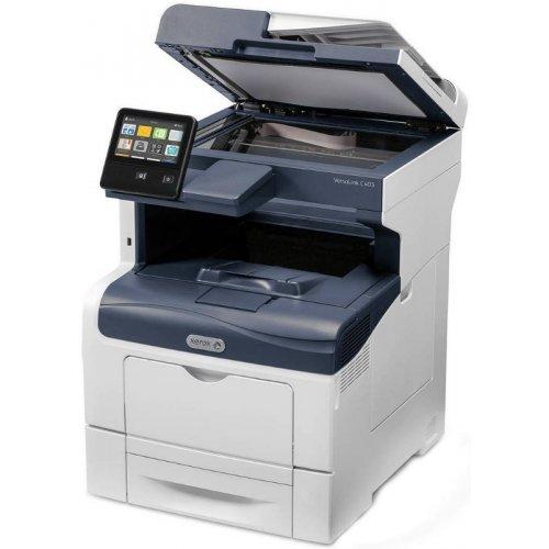 Фото БФП Xerox VersaLink C405DN (C405V_DN)