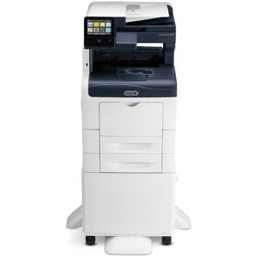 Фото МФУ Xerox VersaLink C405N (C405V_N)