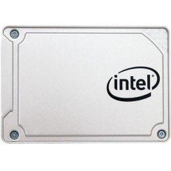 Фото SSD-диск Intel 545s TLC 128GB 2.5