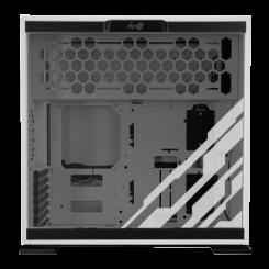 Фото Корпус In Win 303 MSI Dragon Edition без БП White