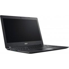 Фото Ноутбук Acer Aspire 3 A314-31 (NX.GNSEU.008) Obsidian Black