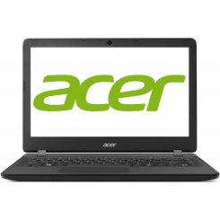 Фото Ноутбук Acer ES 13 ES1-332 (NX.GFZEU.005) Midnight Black