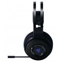 Фото Наушники Razer Thresher 7.1 Wireless (RZ04-02230100-R3M1) Black