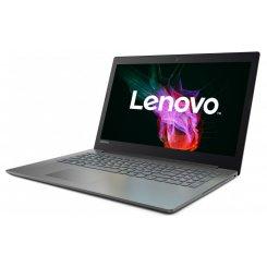 Фото Ноутбук Lenovo IdeaPad 320-15IKB (80XL0418RA) Onyx Black