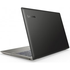 Фото Ноутбук Lenovo IdeaPad 520-15IKB (81BF00JWRA) Iron Grey