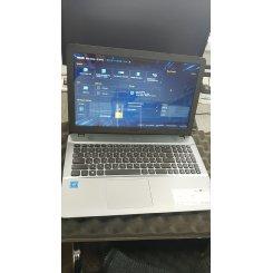 Фото Уценка ноутбук Asus X556UQ-DM1196D Dark Blue (После ремонта., 83158)