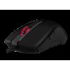 Фото Игровая мышь Asus Cerberus Fortus (90YH01H1-BAUA00) Black