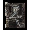 Фото Материнская плата Biostar RACING B360GT5S (s1151-V2, Intel B360)