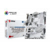 Фото MSI B360 GAMING ARCTIC (s1151-v2, Intel B360)