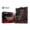 MSI B360 GAMING PLUS (s1151-v2, Intel B360)
