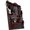 Фото MSI B360 GAMING PLUS (s1151-v2, Intel B360)