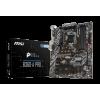 MSI B360-A PRO (s1151-v2, Intel B360)