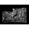 MSI B360M BAZOOKA (s1151-v2, Intel B360)